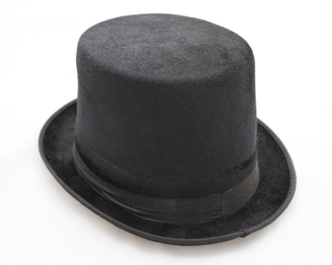 top-hat-1412183-1279x1019