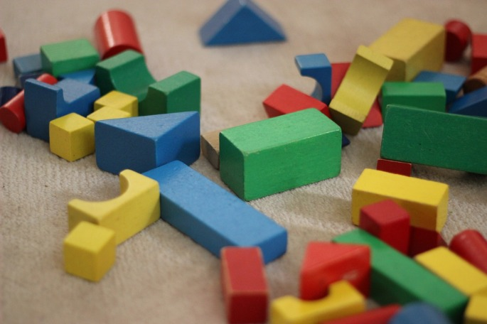 building-blocks-1563961_1280
