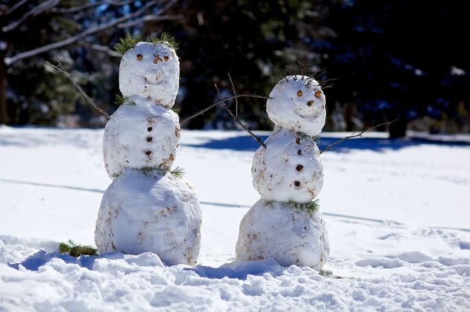 snowman-640366_1280
